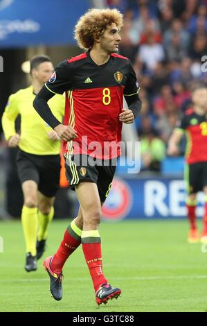 Italien Belgien Live