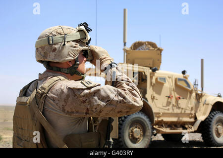 Entfernungsmesser Us Army : Entfernungsmesser us army ddoptics laser rf