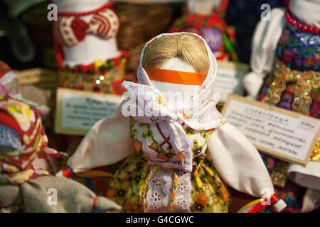 Khabarovsk Mädchen