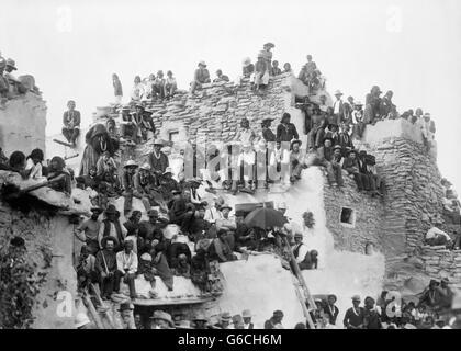 Inder, der amerikanisches mädchen datiert