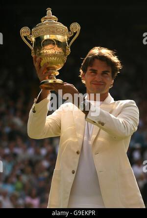 Wimbledon Finale Herren Live