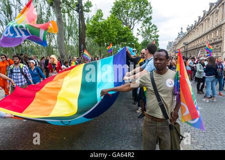 rencontre hetero gay flags à Schiltigheim
