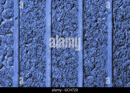 perfekte blaue licht grau bl ulich indigo hochaufl sende nat rliche urban ziegel wand. Black Bedroom Furniture Sets. Home Design Ideas