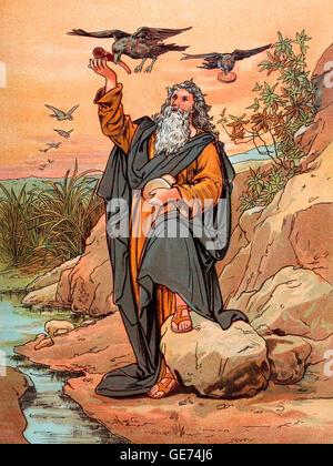 Tempeldiener Im Alten Testament