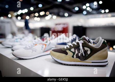 Schuhe messe augsburg