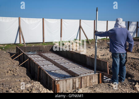Fundament fr terrasse awesome fundament fr terrasse awesome fundament fr terrasse with - Fundament fur gartenmauer ...