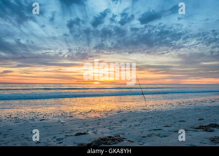 Aldinga Strand