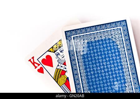 20 Ab Kartenspiel Online Spielen