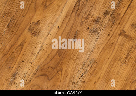 holz wurml cher stockfoto bild 129135731 alamy. Black Bedroom Furniture Sets. Home Design Ideas