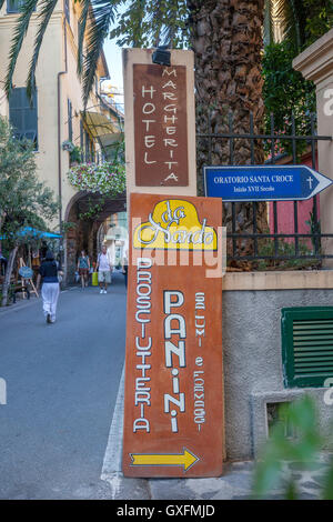 Hotel Restaurant Monpazier