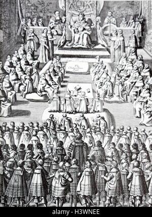 Elizabethan england datiert Wer ist dez aus austin und Verbündete Dating