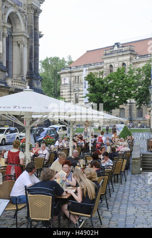 Cafe Europa Dresden Rauchen