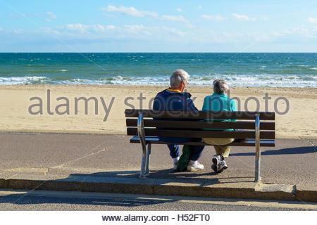 Ältere verheiratete frauen suchen männer in nj