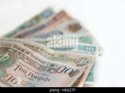 10 Pfund In Euro