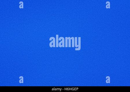 Dekorative Blaubuch Nahaufnahme. Papierhintergrund oder Textur - Stockfoto