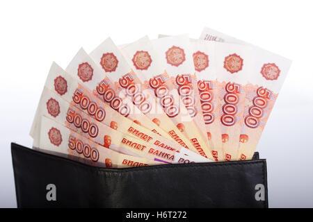 Geld, Finanzen - Stockfoto