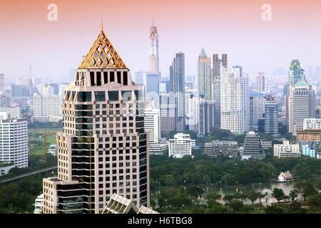 Gebäude - Stockfoto