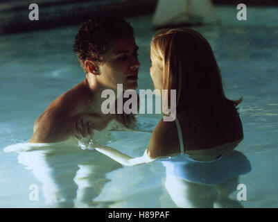 Eiskalte Engel Cruel Intentions Usa 1999 Regie Roger Kumble