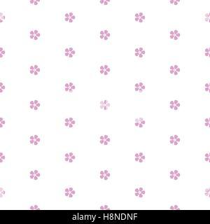 Japan Style Muster Abstract Background - minimal und einfach - Stockfoto