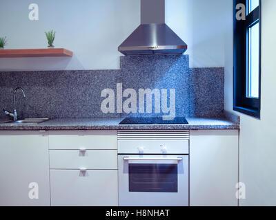 Großzügig Moderne Dunstabzugshauben Küche Bilder - Heimat Ideen ...