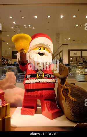 weihnachten weihnachtsmann nikolaus deutschland um. Black Bedroom Furniture Sets. Home Design Ideas