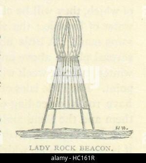 Bild von Seite 35 ' Segeln Richtungen für die - Stockfoto