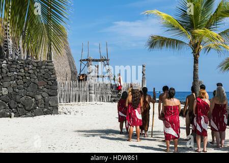 Frauen suchen männer hawaii