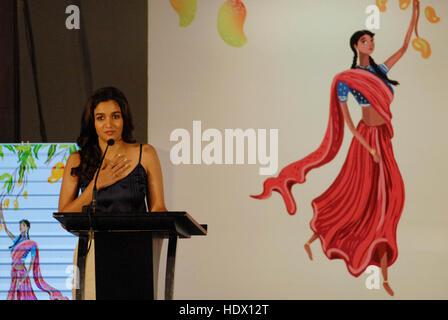 Indische Prominente Beim Fremdgehen Gefilmt
