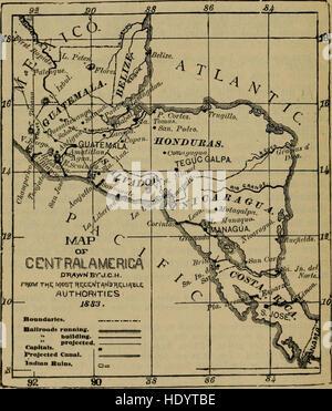 Berichte über die missionarische und wohlwollenden Gremien und Ausschüssen der Generalversammlung der presbyterianischen Kirche in den Vereinigten Staaten von Amerika (1904)