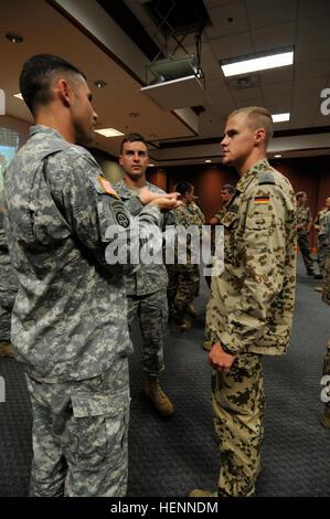 Mit us soldaten chatten Manöver (Militär)