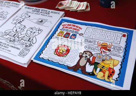Malvorlagen für Kinder Vektor Abbildung - Bild: 64415748 - Alamy