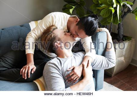Dating kanada einzelne männer 35