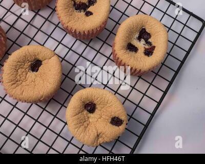 Hangzhou, Hangzhou, China. 29. Dezember 2016. Verfahren der Kuchen ...