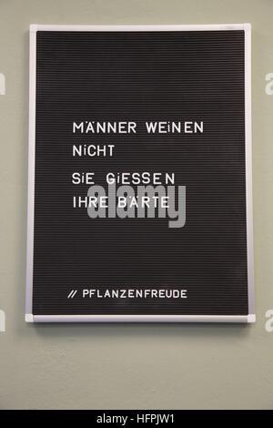 Prominente single männer deutschland