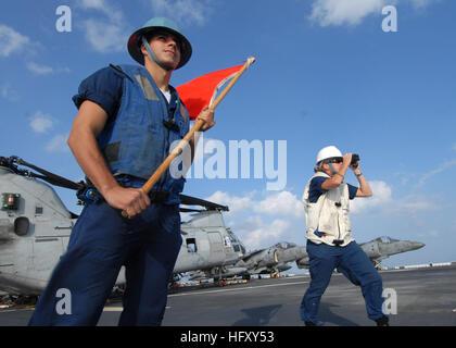 Entfernungsmesser Schiff : Laser entfernungsmesser stockfoto bild: 36455613 alamy