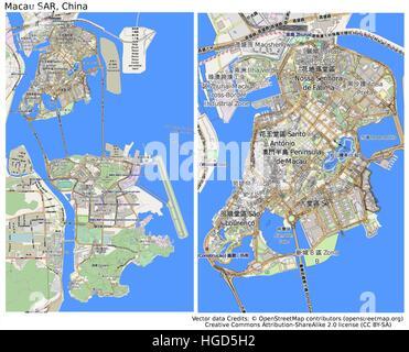 bangladesch politische karte mit hauptstadt dhaka. Black Bedroom Furniture Sets. Home Design Ideas