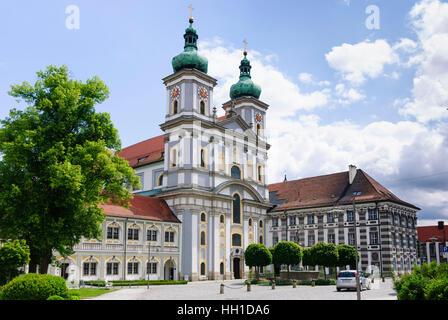 Kloster Kaufen Bayern