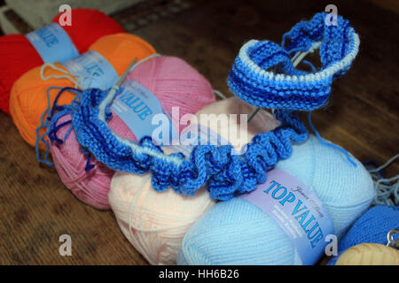 Decke Stiche Stockfoto Bild 30684135 Alamy