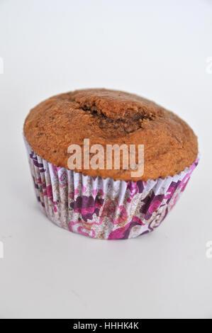 Gebäck, Torten, Cooky, Kaffee, Muffins, Törtchen, einige, mehrere, wenige, - Stockfoto