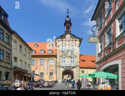 Bamberg Karolinenstr Antiquitäten : Senger bamberg kunsthandel u bamberger kunst und antiquitätenhandel