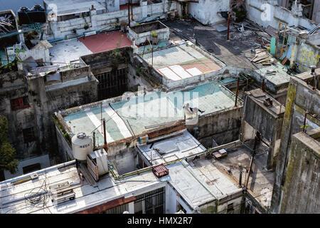 Buenos Aires Argentinien, Südamerika. - Stockfoto