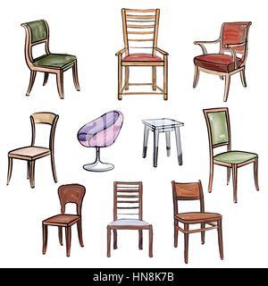 cairo mbel sessel gallery of thronsaal in manial palast von prinz mohammed ali tewfik mit. Black Bedroom Furniture Sets. Home Design Ideas