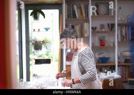 Arbeitsmittel In Der Küche | Great Arbeitsmittel In Der Kuche Images Kuchensteckdosen Kuche