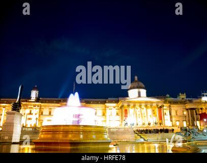 London leben - Stockfoto