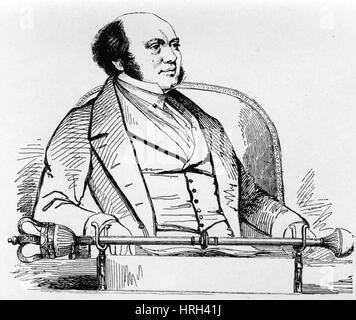 Hamilton Mathematiker
