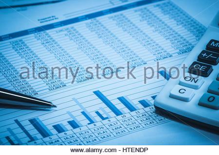 Arbeitsblatt-Konzept 2 Stockfoto, Bild: 5898400 - Alamy