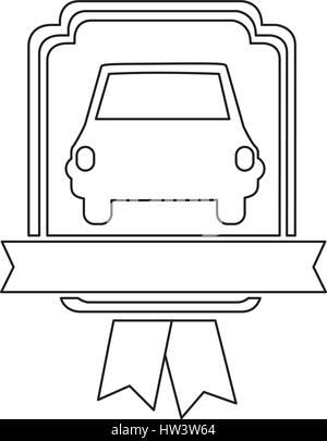 Heraldische Fahnen set Vektor Abbildung - Bild: 102264271 - Alamy