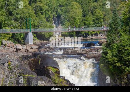 Klettersteig Quebec : Klettersteig quebec postalmklamm olli outdoor