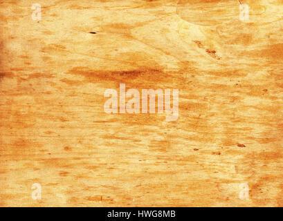 Vintage Textur des Holzes - Stockfoto