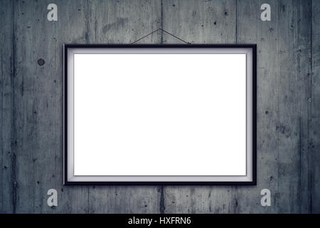 charmant bilderrahmen mit leinwand matten bilder wandrahmen die ideen verzieren. Black Bedroom Furniture Sets. Home Design Ideas